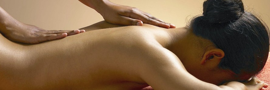 massage_slider