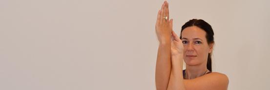 yoga-gruppe_posting_2