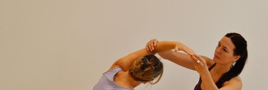 yoga-personal_slider2